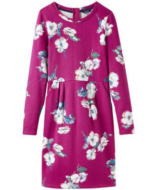 Women's Joules Daylia Casual Jersey Dress