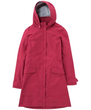 Women's Seasalt Kellifray Waterproof Mac