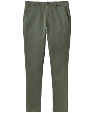 Women's Joules Hesford Chino Trousers