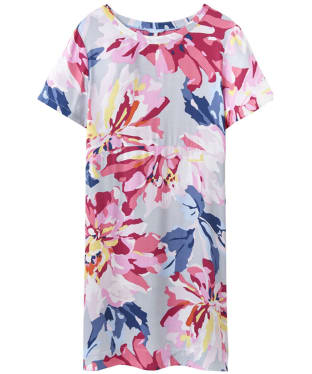 Women's Joules Krista Woven Dress