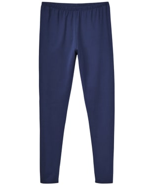 Women's Joules Lillian Leggings - French Navy