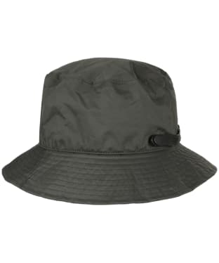 Women's Jack Murphy Ardgillan Travel Hat - Olive