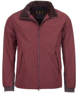 Men's Barbour Souk Waterproof Jacket