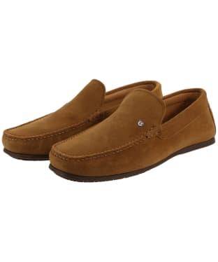 Men's Dubarry Azores Loafers