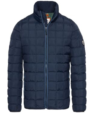 Men's Timberland Skye Peak Thermo-Fibre™ Jacket - Dark Navy