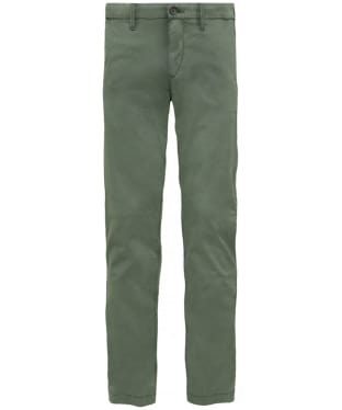 Men's Timberland Squam Lake Stretch Twill Chinos