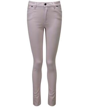 Women's Schoffel Cheltenham Jeans - Pink