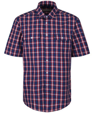 Men's R.M. Williams Fraser Shirt