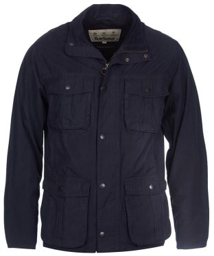 Men's Barbour Gateford Jacket