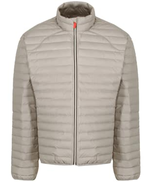 Men's Hunter Original Midlayer Jacket - Stone