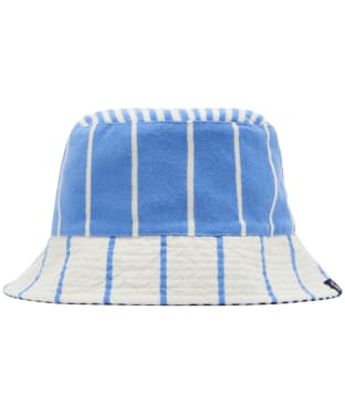 Boy's Joules Baby Brit Reversible Sun Hat - Hotchpotch