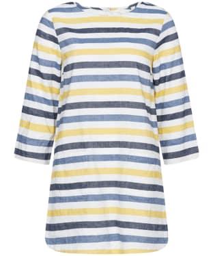 Women's Seasalt Calenick Tunic