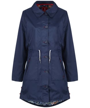 Women's Jack Murphy Rachel Waterproof Coat