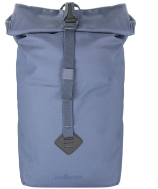 Millican Smith the Roll Pack 18L