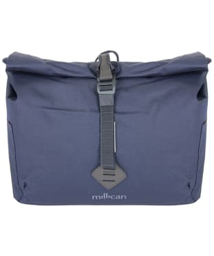 Millican Bowden the Camera Messenger Bag 20L - Slate