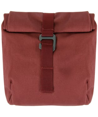 Millican Smith the Utility Pouch - Rust