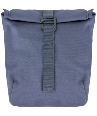 Millican Smith the Utility Pouch - Tarn