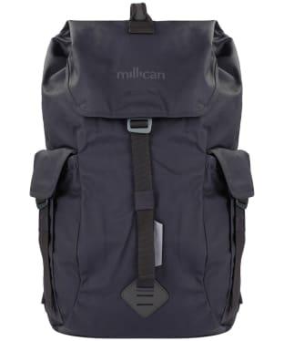 Millican Fraser the Rucksack 25L