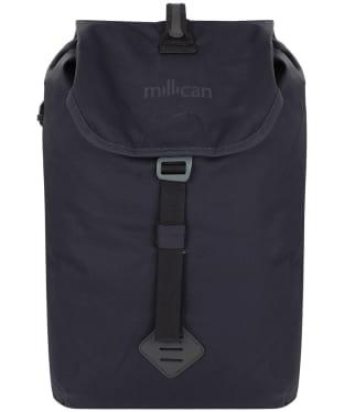 Millican Fraser the Rucksack 15L - Graphite