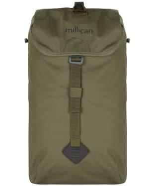 Millican Fraser the Rucksack 18L