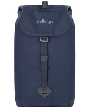 Millican Fraser the Rucksack 18L - Slate
