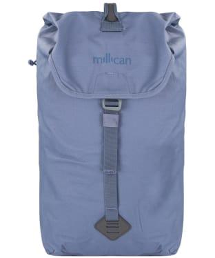 Millican Fraser the Rucksack 18L - Tarn