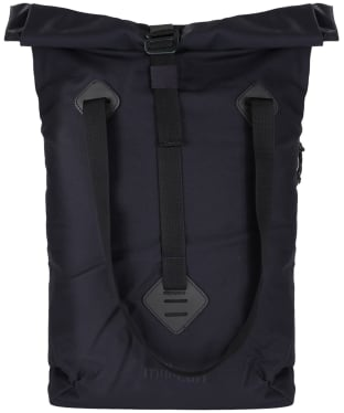 Millican Tinsley the Tote Pack 14L