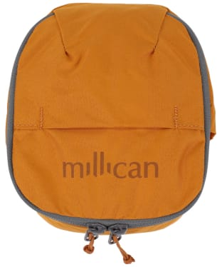 Millican Packing Cube 2.5L - Oak