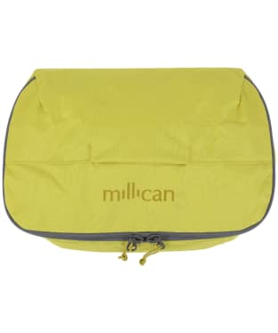 Millican Packing Cube 9L - Fern