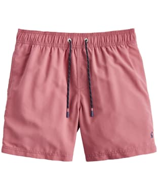 Men's Joules Heston Swim Shorts