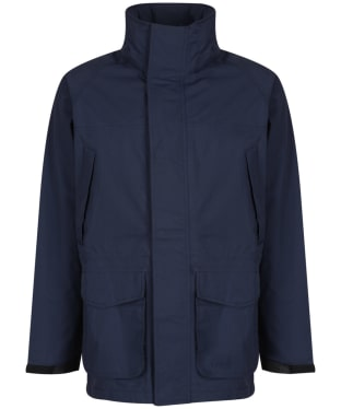 Men's Musto Fenland BR2 Pack-away Jacket - True Navy