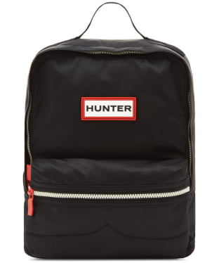 Hunter Original Kids Backpack