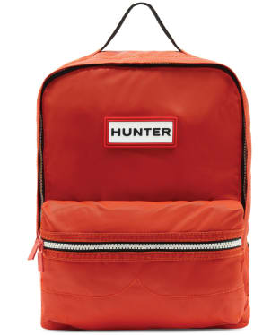 Hunter Original Kids Backpack - Orange