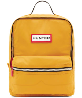 Hunter Original Kids Backpack - Yellow