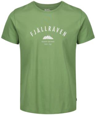Men's Fjallraven Trekking Equipment T-Shirt