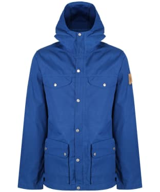 Men's Fjallraven Greenland Jacket