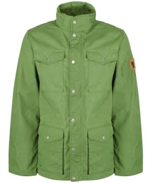 Men's Fjallraven Raven Jacket