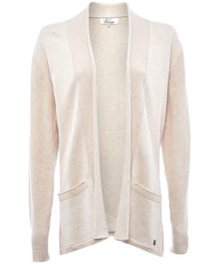 Women's Dubarry Ardmayle Cardigan