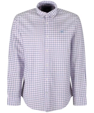 Men's Crew Clothing Moreton Classic Shirt