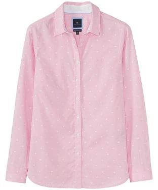 Women's Crew Clothing Penhale Shirt