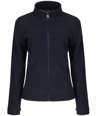 Women's Aigle Monafleece Jacket