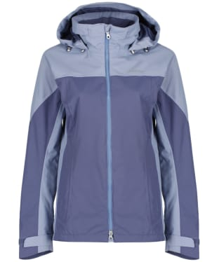 Women's Musto Canter Lite BR1 Jacket