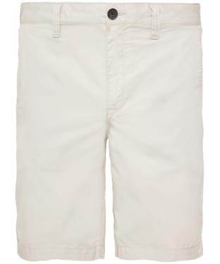 Men's Timberland Squam Lake Chino Shorts