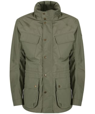 Men's Dubarry Thornton Waterproof Jacket