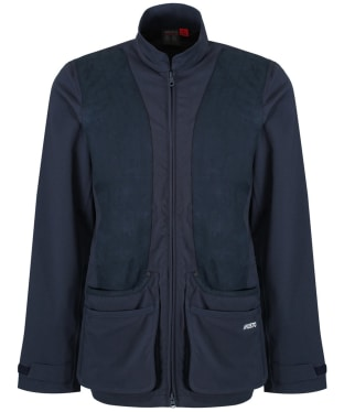 Men's Musto BR2 Shooting Jacket - True Navy