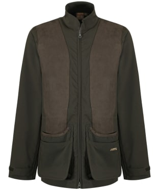 Men's Musto BR2 Shooting Jacket - Vineyard