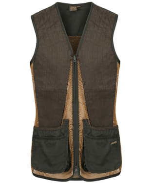 Men's Musto Competition Skeet Vest - Vineyard