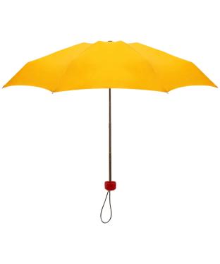 Hunter Original Mini Compact Umbrella