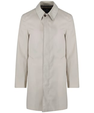 Men's Aquascutum Broadgate Trench Coat
