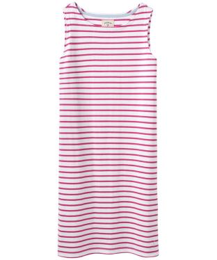 Women's Joules Riva Sleeveless Jersey Dress